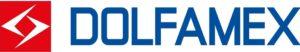 Dolfamex-logo