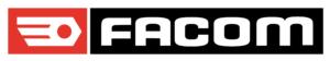 Facom_logo