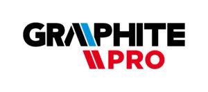 Graphite_PRO-logo