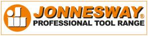 Jonnesway-logo