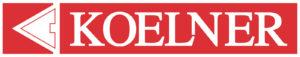 KOELNER-logo