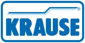KRAUSE-Logo