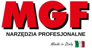 MGF_logo_italy_1m