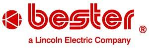 bester-logo