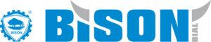 bisonbiall-logo