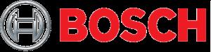 bosch-alfa