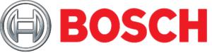 bosch-alfa2