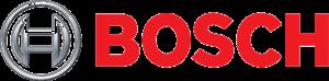 bosch-alfaa