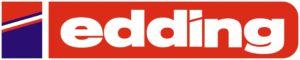 edding-logo