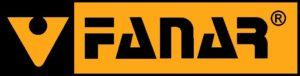 fanar_logo