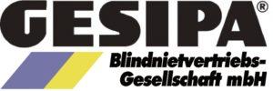 gesipa-logo