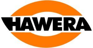 hawera-logo