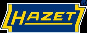 hazet-logo