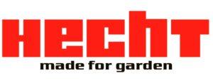 hecht-logo
