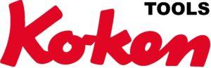 koken_logo