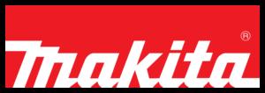 makita-logo-1
