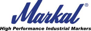 markal-logo