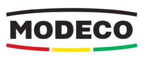 modeco-logo