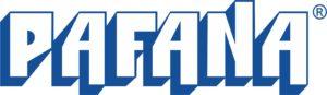 pafana_logo