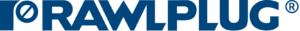 prawlplug-logo