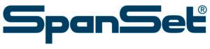 spanset-logo