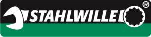 Logo STW- Pfade