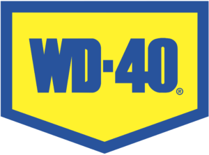 wd-40-logo