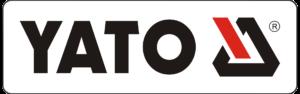 yato-logo
